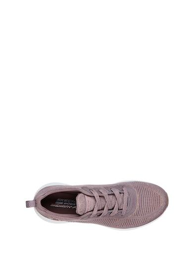Skechers Спортни обувки Bobs Squad Жени