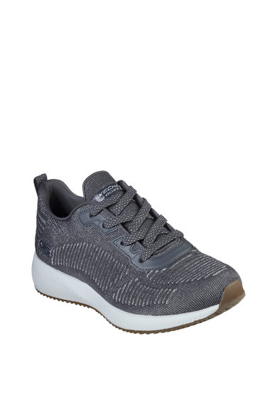 Skechers Спортни обувки Bobs Squad - Glam League Жени