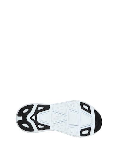 Skechers Спортни обувки Max Cushioning Premier Жени