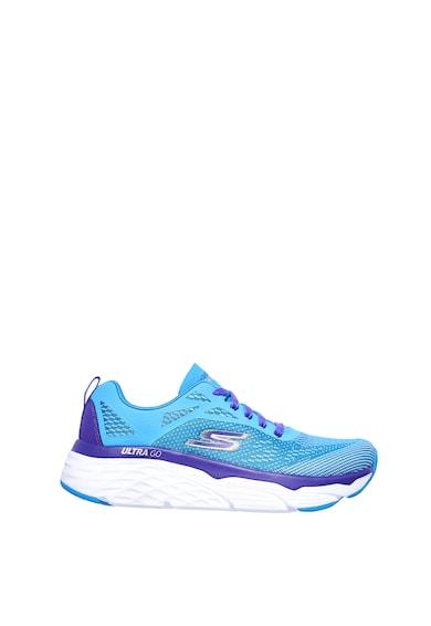 Skechers Спортни обувки Max Cushioning Elite-Spark Жени