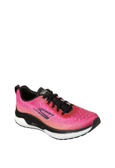 Skechers Спортни обувки Go Run Steady-Endure Жени