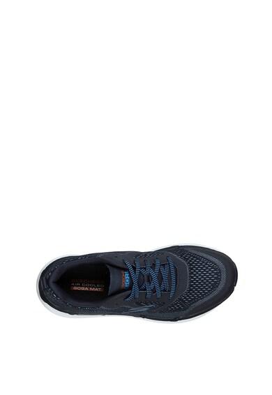 Skechers Мрежести спортни обувки Max Cushioning Premier-Vantag Мъже