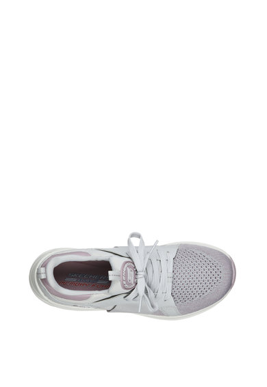 Skechers Спортни обувки Bobs Sparrow 2.0 Metro-Daisy Жени
