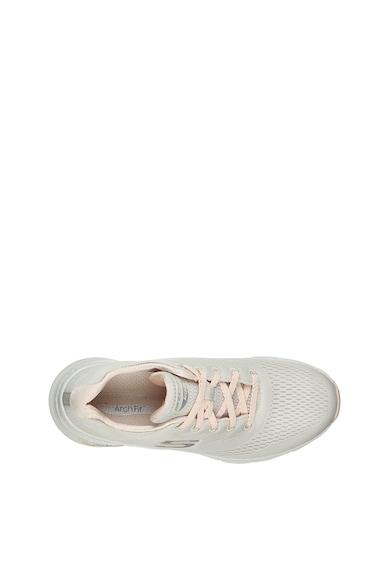 Skechers Спортни обувки Arch Fit-Big Appeal Жени