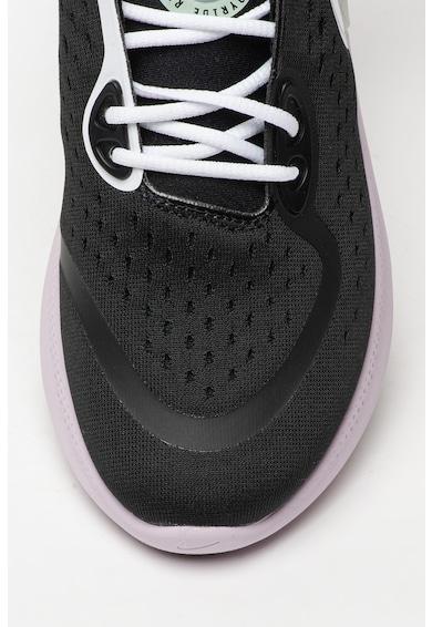 Nike Pantofi pentru alergare Joyride Femei
