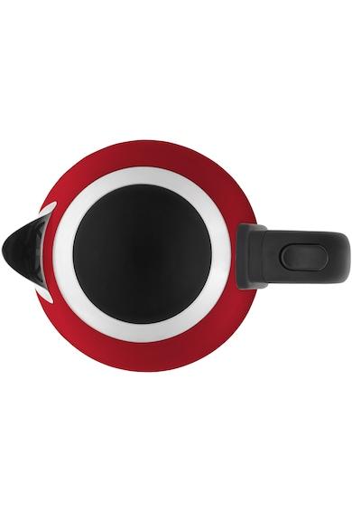 Concept Fierbator  , 2200 W, 1.7 l, filtru detasabil, Rosu Femei