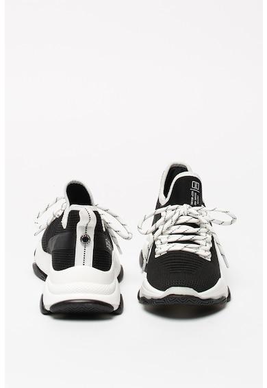 Steve Madden Mac vastag bebújós sneaker női