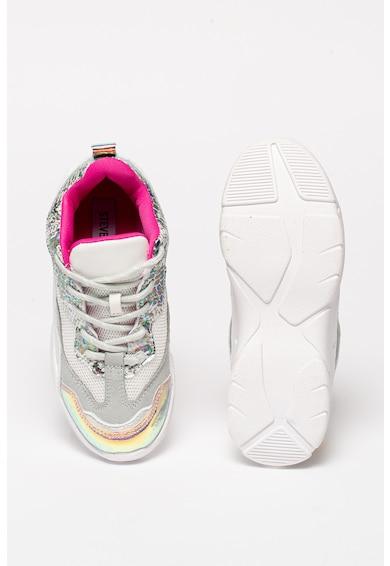Steve Madden Jantonia telitalpú sneaker női