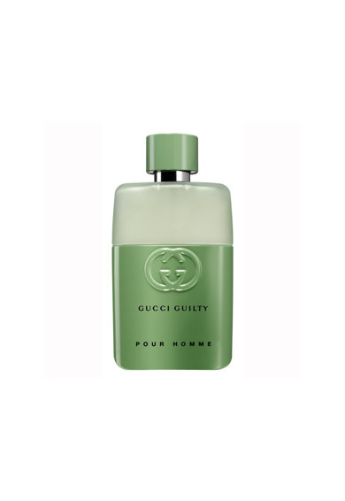 Gucci Apa de Toaleta  Guilty Love Edition pour Homme, Barbati, 50 ml Barbati
