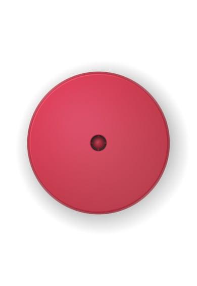 STADLER FORM Difuzor de aroma cu ultrasunete  Jasmine Chilli Red, Oprire automata, 7.2 W, Autonomie de functionare pana la 21h Femei