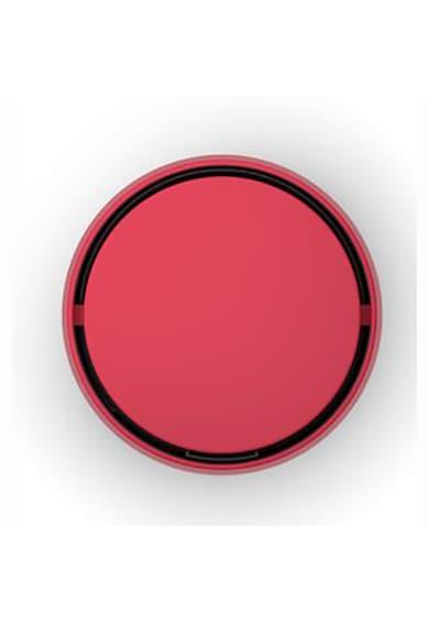 STADLER FORM Difuzor de Aroma cu Ultrasunete  Julia Chilli Red, Functie Oscilatie, Oprire automata, 14 W, Autonomie de functionare pana la 54h Femei
