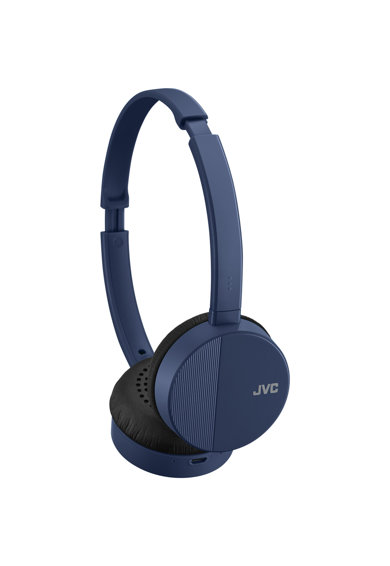 JVC Casti on-ear Bluetooth  HA-S24W Femei