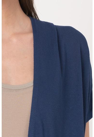 Stefanel Cardigan tricotat fin Femei