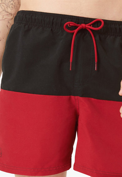 Marks & Spencer Pantaloni scurti de baie regular fit Barbati