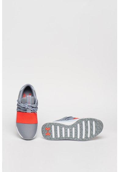 Under Armour Pantofi slip-on pentru alergare Femei