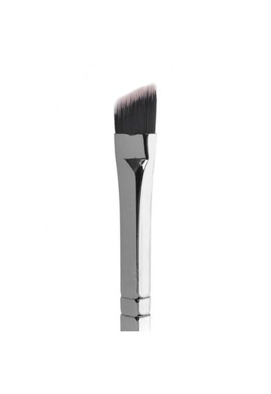 SARYA COUTURE MAKEUP Pensula  301 Wing Liner pentru aplicarea fardului de pleoape Femei