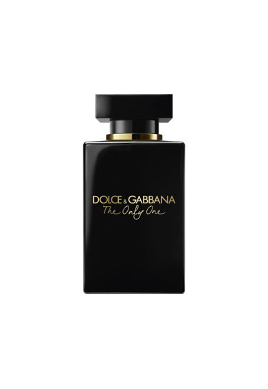 Dolce & Gabbana Apa de Parfum  The Only One Intense, Femei Femei