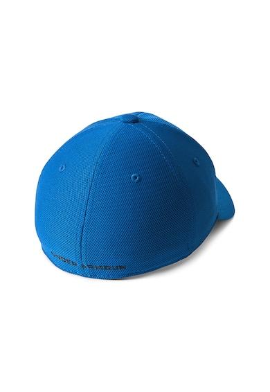 Under Armour Sapca baseball cu logo brodat Blitzing 3.0 Baieti
