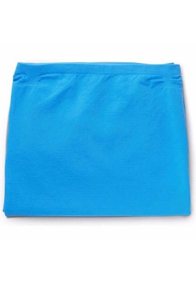 BlueAir Prefiltru Diva Blue  pentru Purificator Blue Pure 411 Femei