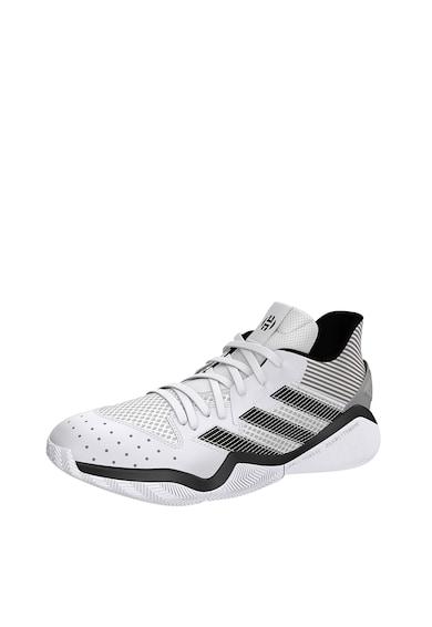 adidas Performance Pantofi pentru baschet Harden Stepback Barbati