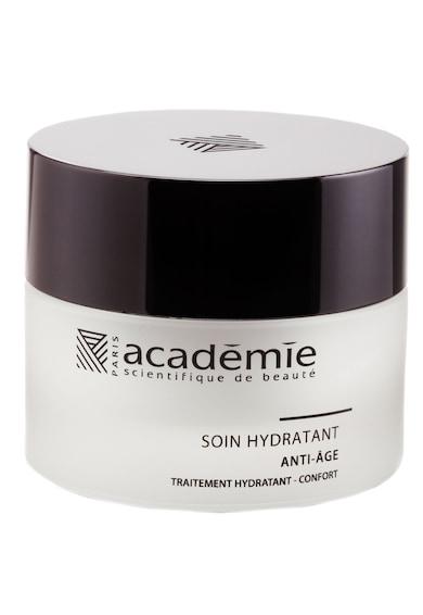 Academie Crema de fata  Visage Soin Hydratant anti-imbatranire 50ml Femei