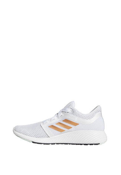 adidas Performance Pantofi usori, pentru alergare Edge Lux 3 Femei