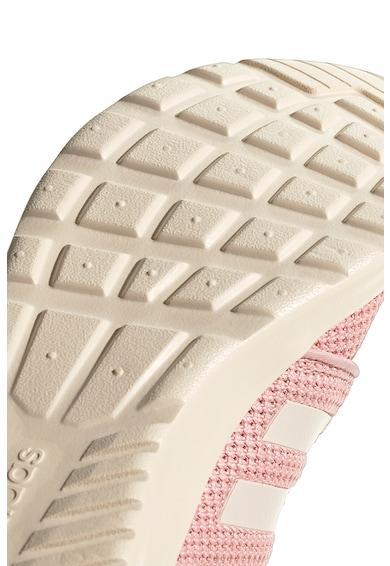 adidas Performance QT Racer hálós anyagú futócipő női