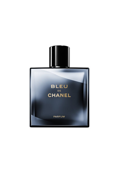 Chanel Parfum  Bleu de Chanel, Barbati, 100 ml Barbati
