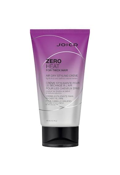Joico Crema de par  ZeroHeat Air Dry par gros 150ml Femei