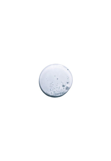 Garnier Gel de curatare pentru maini  Pure Active, 125 ml Femei