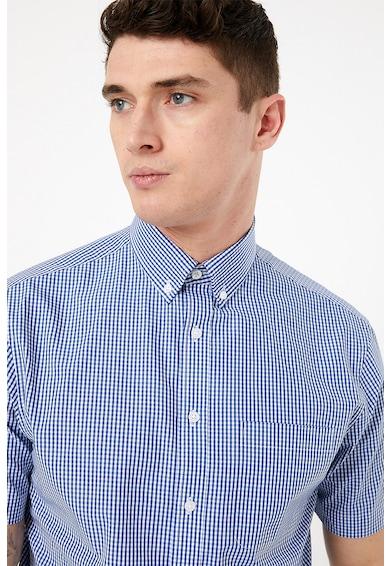 Marks & Spencer Pamuttartalmú ing szett - 2 db férfi