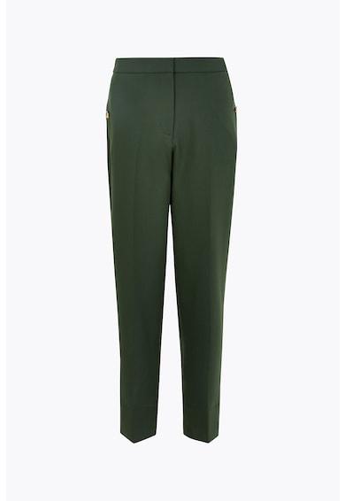 Marks & Spencer Pantaloni cu croiala dreapta Evie Femei