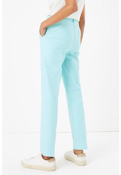 Marks & Spencer Pantaloni slim fit Mia Femei