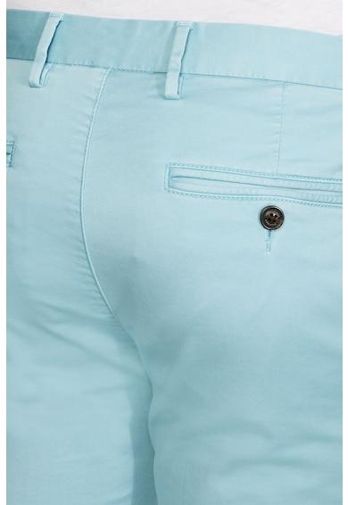 Tommy Hilfiger Pantaloni chino slim fit Bleecker Barbati
