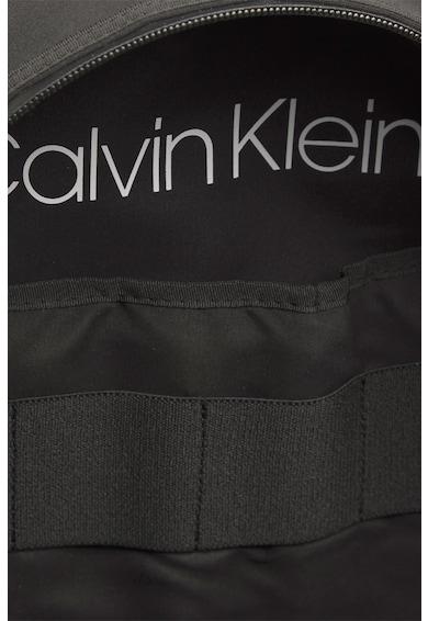 CALVIN KLEIN Rucsac de neopren cu garnitura logo Barbati