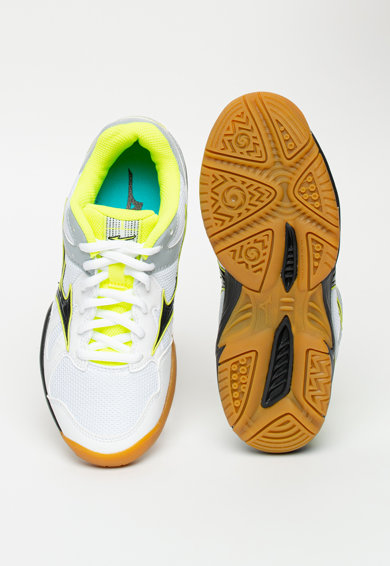 Mizuno Pantofi pentru volei Cyclone Speed Baieti