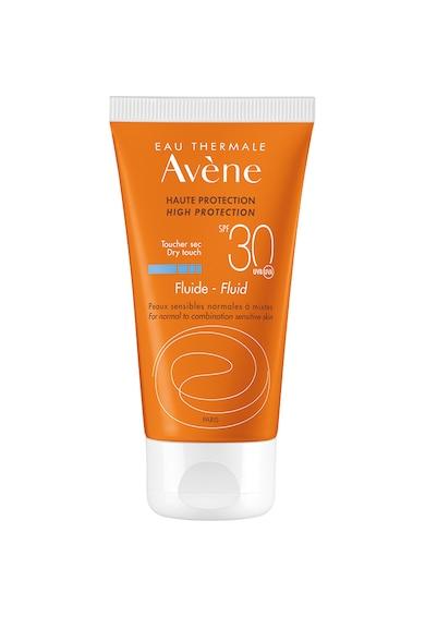 Avene Lotiune cu protectie solara  pentru piele normala si mixta, 50 ml Femei