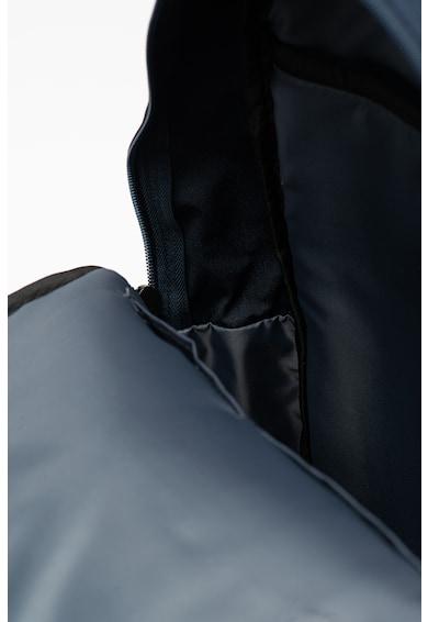 Heavy Tools Eony logómintás hátizsák párnázott hátrésszel női