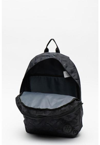 Heavy Tools Eony hátizsák laptoptartó rekesszel női