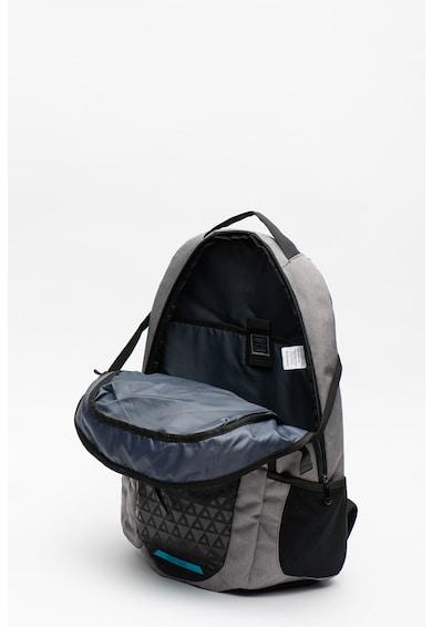 Heavy Tools Ericon uniszex hátizsák laptoptartó rekesszel női