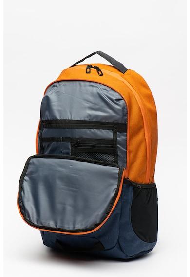 Heavy Tools Element hátizsák laptoptartó rekesszel női