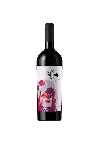 Folklore Vin Femei
