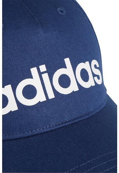 adidas Performance Sapca ajustabila cu logo Baieti