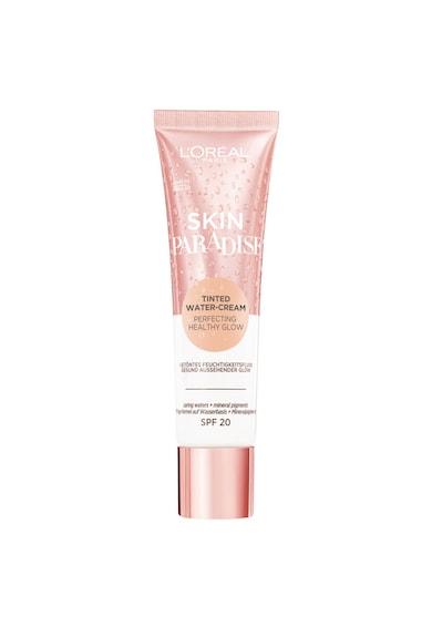 L'Oreal Paris Crema coloranta  Good Skin Day, 30 ml Femei