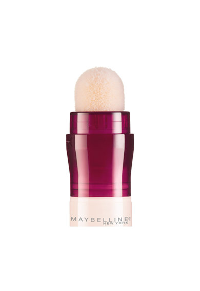 Maybelline NY Corector universal Maybelline New York Instant Anti Age Eraser 95 Cool Ivory, 6.8 ml Femei
