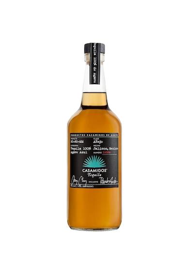 CASAMIGOS Tequila  Anejo, 40%, 0.7l Femei