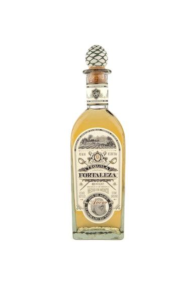FORTALEZA Tequila  Anejo, 40%, 0.7l Femei