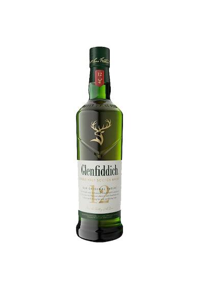 Glenfiddich WHISKY  12YO SPECIAL RESERVE, 40%, 1L Femei