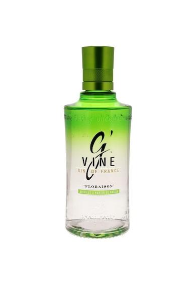 G-VINE GIN  Floraison, 40%, 0.7l Femei