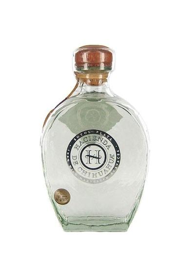 HACIENDA DE CHIHUAHUA Tequila  Sotol Plata, 38%, 0.7l Femei